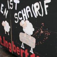 St. Ingberter Fastnachtsumzug
