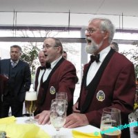 75 Jahre Beckerchor, St. Ingbert