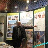 SaarLorLux-Tourismusbörse
