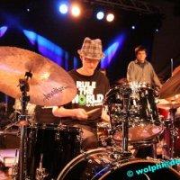 Jazz Festival 2010: jazz4everybody, Magnus Lindgren: Batacuda, Till Brönner Band