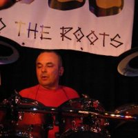 Back to the Roots – live