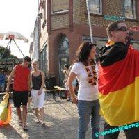 Ingobertusfest St. Ingbert