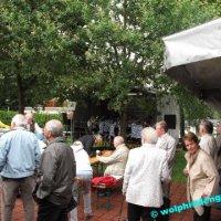 4. Sommer auf der Alm für das Afrikaprojekt Dr. Schales e.V.