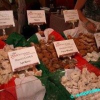 Gourmetmarkt 2010