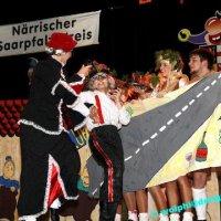 Närrischer Saarpfalzkreis