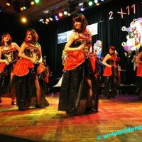 image mg_1637-jpg