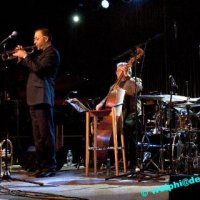 Jazzfestival I