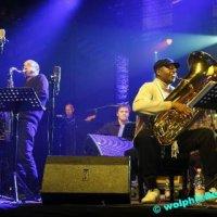 Jazzfestival II