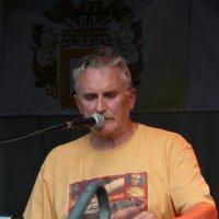 Stadtfest St. Ingbert 2011