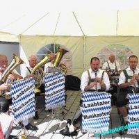 Sommerfest St. Konrad