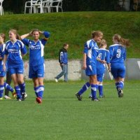 Allianz-Girls-Cup
