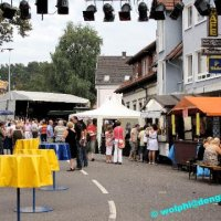 Hasseler Dorffest