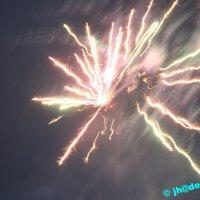 Kirmes 2011