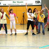 DJK Turnschau