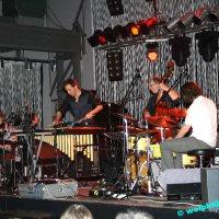 26. Internationales Jazzfestival Sankt Ingbert