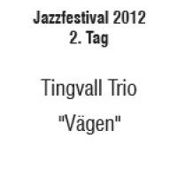 image 3_jazz_ttv_0-jpg