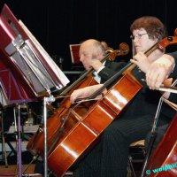 Städtisches Orchester