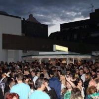 image st-ingbert_ingobertusfest2012_3512-jpg