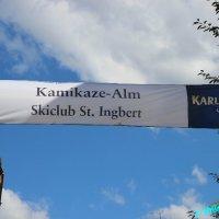image st-ingbert_ingobertusfest2012_3537-jpg