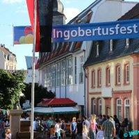 image st-ingbert_ingobertusfest2012_3569-jpg