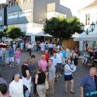 image st-ingbert_ingobertusfest2012_3599-jpg