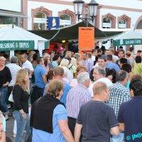 image st-ingbert_ingobertusfest2012_3600-jpg