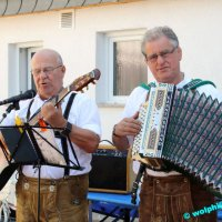 Der Kuckucks-Chor Hassel e. V.