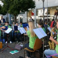 image st-ingbert_tag_der_goeren_und_lausbuben_2012_09-jpg