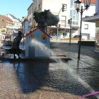 image st-ingbert_tag_der_goeren_und_lausbuben_2012_16-jpg