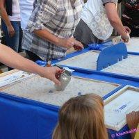 Tag der Gören und Lausbuben 2012