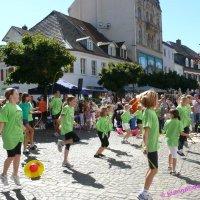 image st-ingbert_tag_der_goeren_und_lausbuben_2012_47-jpg