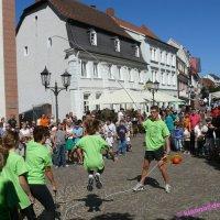 image st-ingbert_tag_der_goeren_und_lausbuben_2012_50-jpg