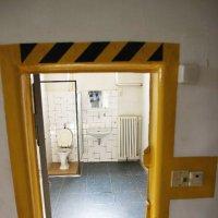 Was tun mit dem Gefängnis
