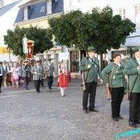 image st-ingbert-oktoberfest-2012-so_-4302-jpg