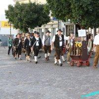 image st-ingbert-oktoberfest-2012-so_-4309-jpg