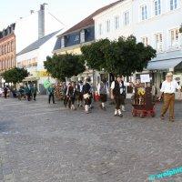 image st-ingbert-oktoberfest-2012-so_-4310-jpg