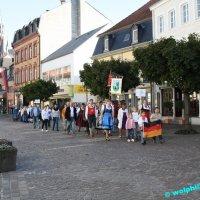 image st-ingbert-oktoberfest-2012-so_-4315-jpg