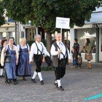 image st-ingbert-oktoberfest-2012-so_-4321-jpg