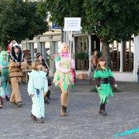 image st-ingbert-oktoberfest-2012-so_-4325-jpg