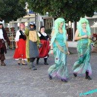 image st-ingbert-oktoberfest-2012-so_-4327-jpg