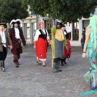 image st-ingbert-oktoberfest-2012-so_-4328-jpg