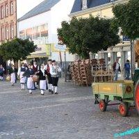 image st-ingbert-oktoberfest-2012-so_-4331-jpg