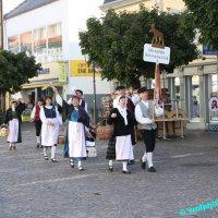 image st-ingbert-oktoberfest-2012-so_-4332-jpg