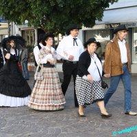 image st-ingbert-oktoberfest-2012-so_-4354-jpg