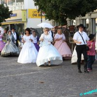 image st-ingbert-oktoberfest-2012-so_-4356-jpg