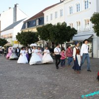 image st-ingbert-oktoberfest-2012-so_-4357-jpg