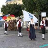 image st-ingbert-oktoberfest-2012-so_-4361-jpg