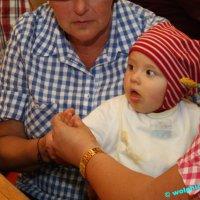 image st-ingbert-oktoberfest-2012-so_-4397-jpg