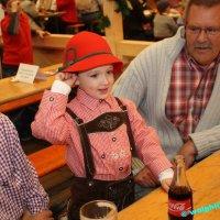 image st-ingbert-oktoberfest-2012-so_-4401-jpg