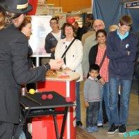 Ingobertusmesse 2012